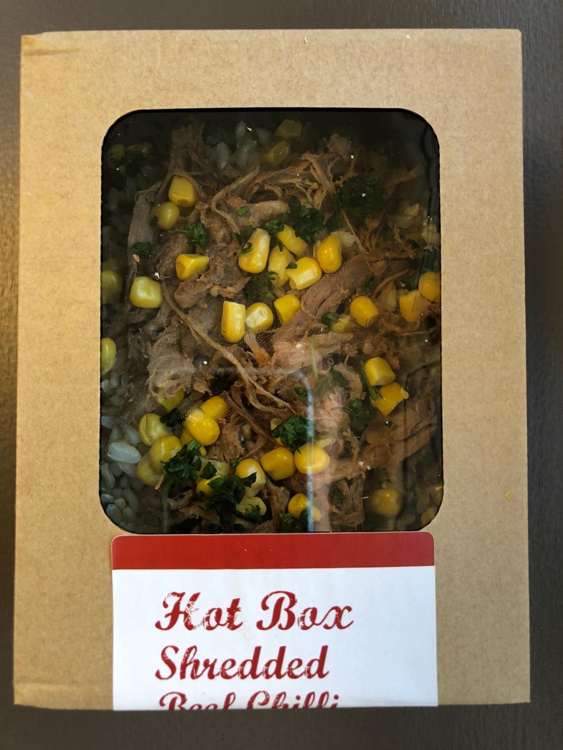 <h5>Lunch Box nun auch mit Bergkind Label</h5>